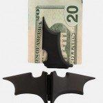 batmanmoneyclip