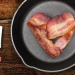 everybody_loves_bacon