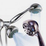 massagingshowerhead