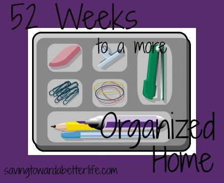 more_organized_home