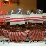 perfec_pirate_party2