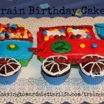 train_birthday_cake