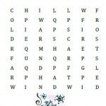 winterwordsearch