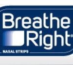 breatherightlogo