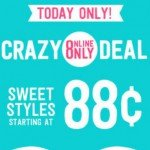 Cheap online clothing stores. Crazy 8 clothing store