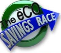 ecosavingsrace