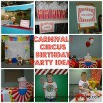 carnivalbirthdayparty