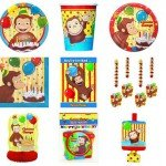 curiousgeorgepartysupplies2