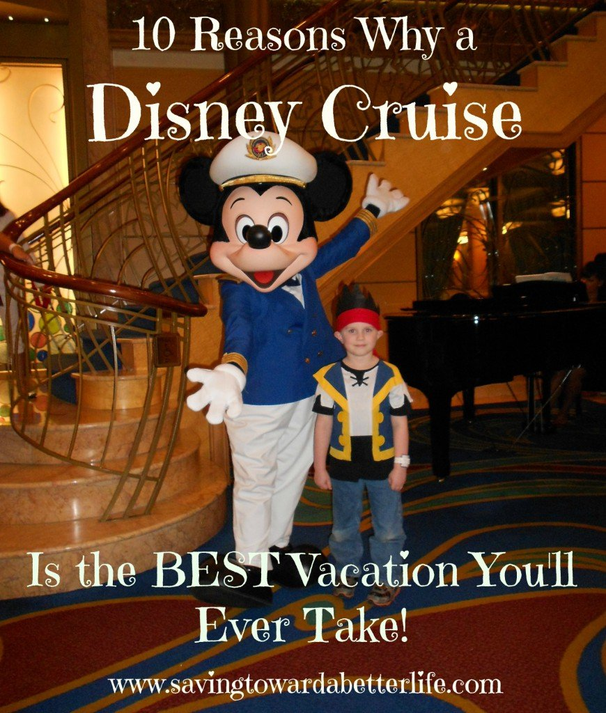 disneycruise10reasons