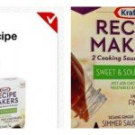 target_recipe_makers