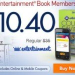entertainmentbookonedaysale