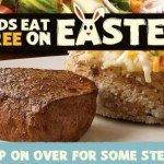 outbackkefeaster