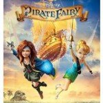 piratefairydvd