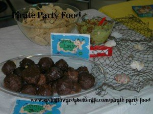 piratepartyfood2