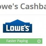 lowescashback