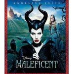 maleficentbluray