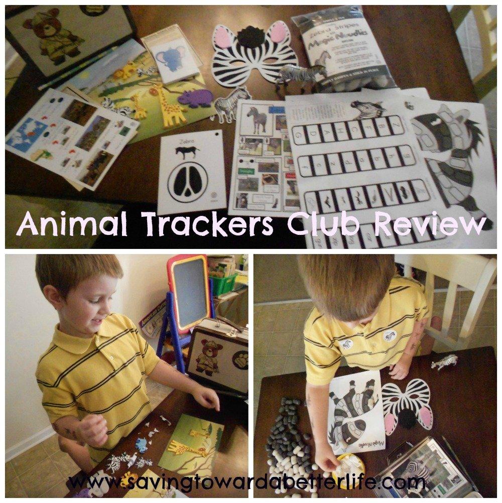 animaltrackersclub2