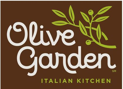 newolivegardenlogo