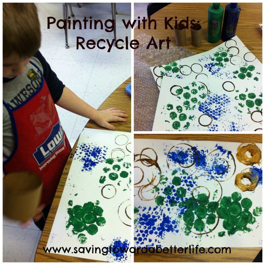 recycleart2