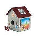 wizardofozbirdhouse