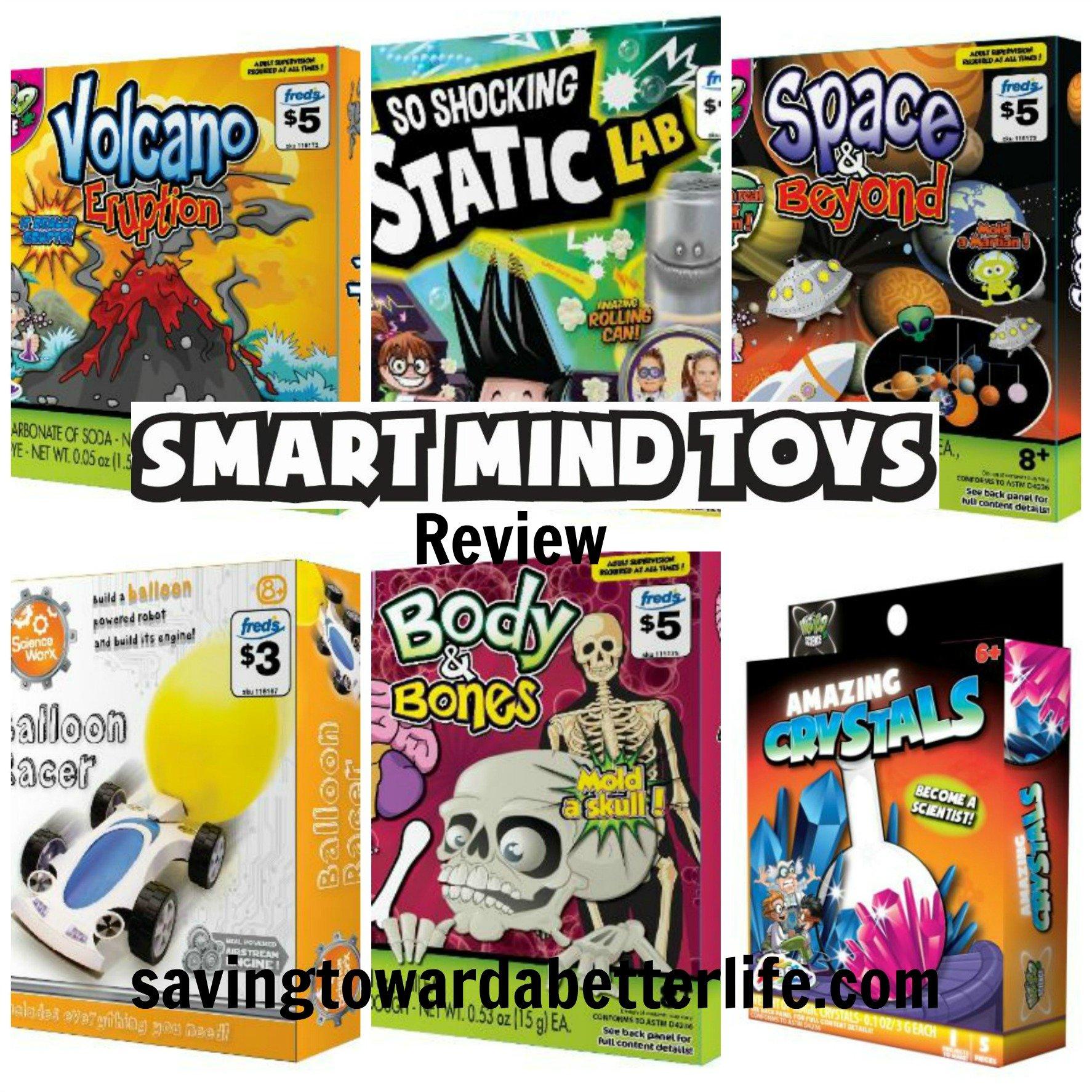 SmartMindToysCollage2