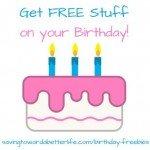 birthdayfreebies