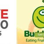 buddyfruitscoupon