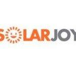 solarjoy