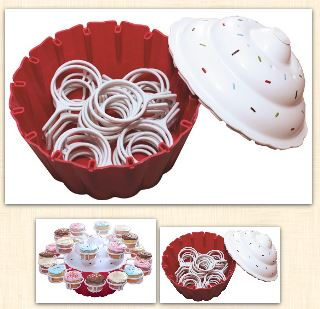 cupcakemerrygoround