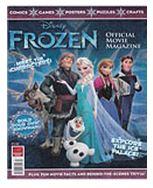 frozenmagazine