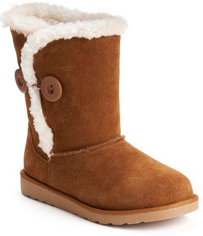 Kohls coupons womens shoes