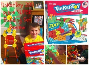 tinkertoyreview