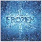 frozenalbum