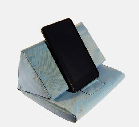 notebookcushion