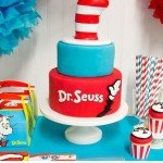 drseussparty