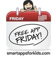 freeappfriday