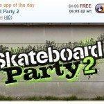 skateboardparty2