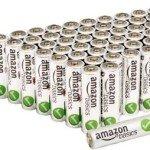 amazonbatteries