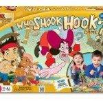 whoshookhook