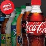cokebonuspoints