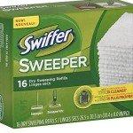 swiffersweeper