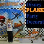 planesparty3