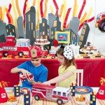 firemanbirthdayparty