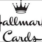 hallmarkcards