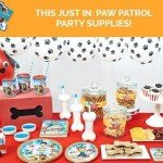 pawpatrolpartysupplies