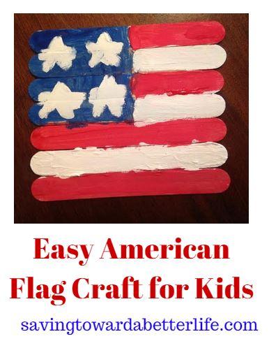 americanflagcraft