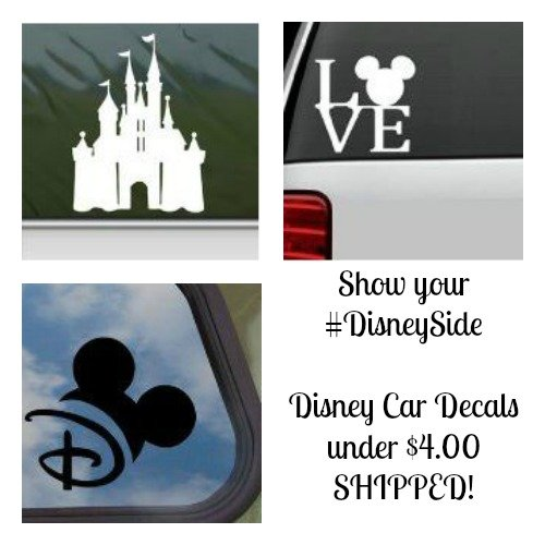 disneydecals