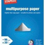 staplespaper1