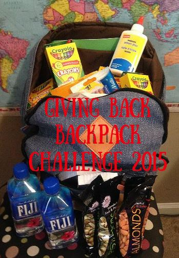 backpackchallenge15final