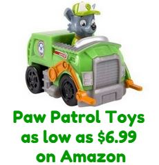 pawpatrolamazon